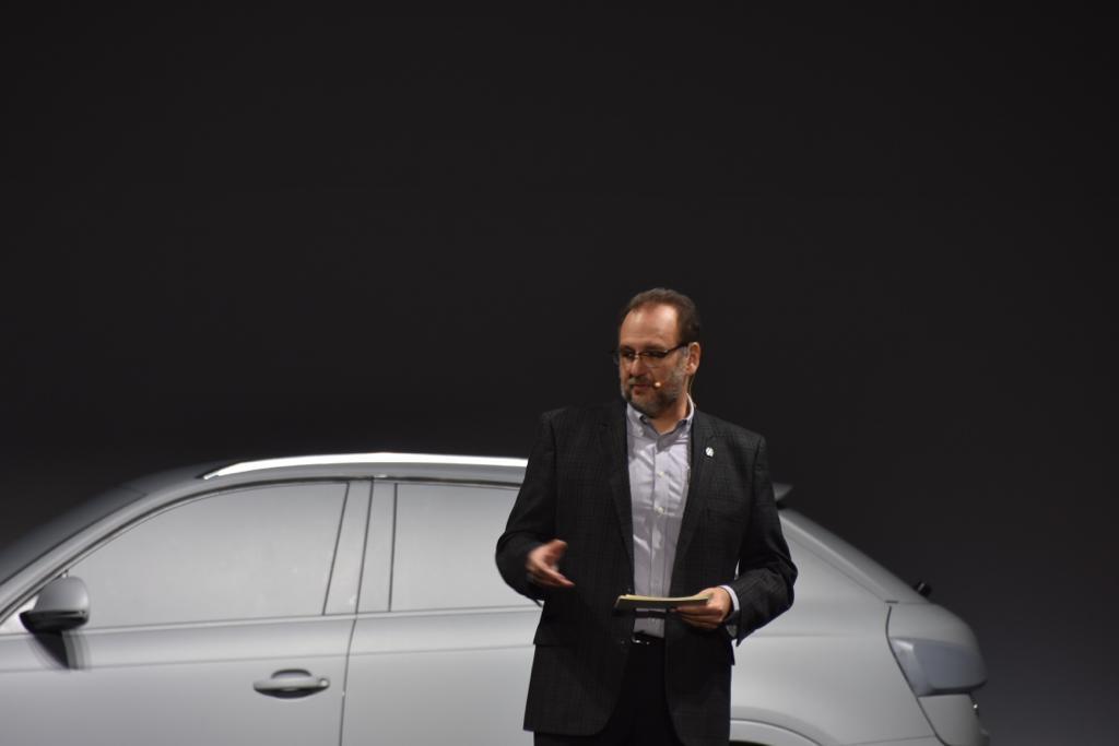 Pemex lanza nuevo aditivo con tecnología 100% mexicana [Nacional]