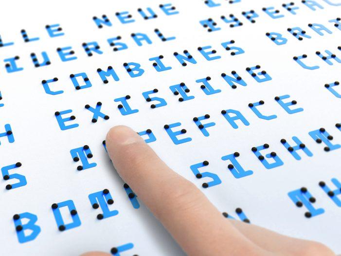 Diputada propone impulsar sistema braille y lenguaje de señas en educación básica en Querétaro