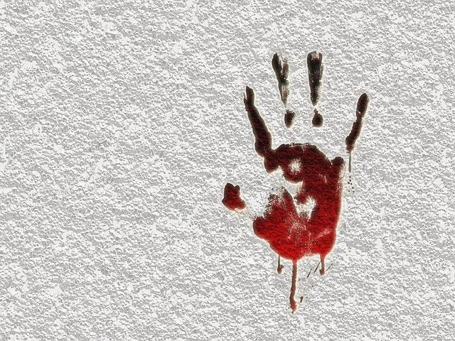 ¿Qué tan culpable es el asesino serial de Ecatepec?