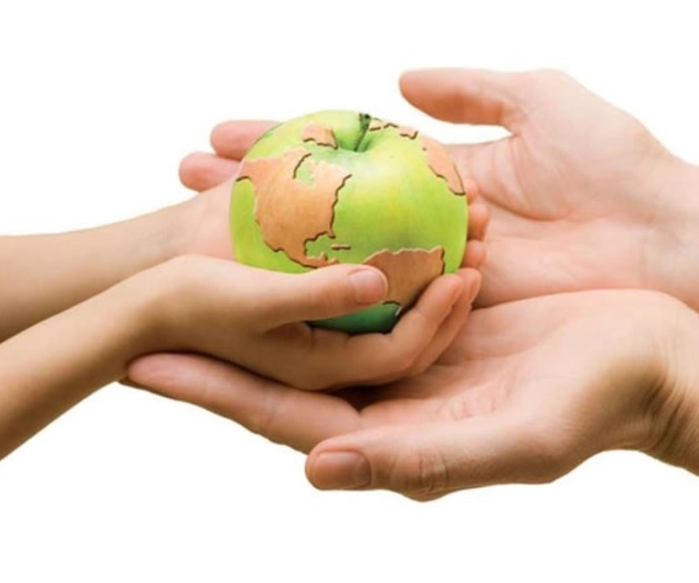 Hoy| Día Mundial de la Alimentación