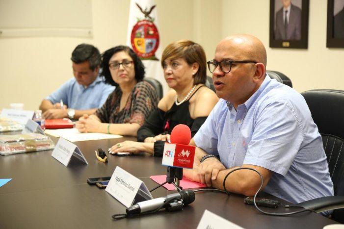 Sinaloa | Habrá intervención cultural para damnificados