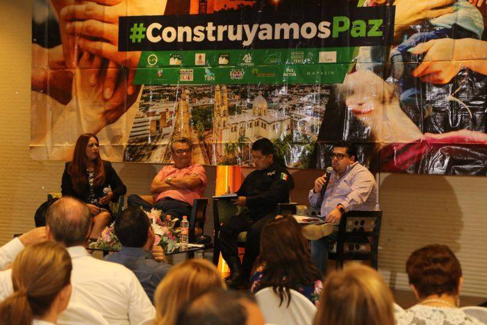 Sinaloa   Reporta Semáforo Delictivo baja en criminalidad
