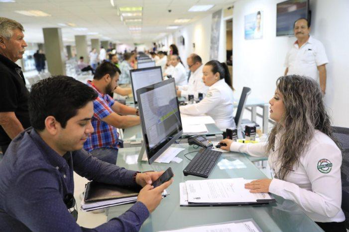 Amplía Gobierno de Sinaloa periodo de descuentos del Buen Fin