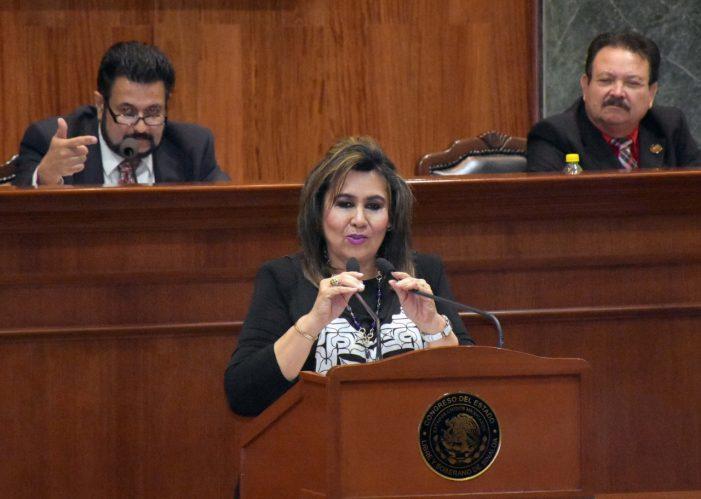 PAS pide salvaguardar a migrantes en su paso por Sinaloa