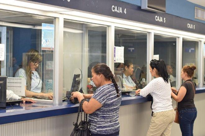 Sinaloa | JAPAC ofrece regularizar a morosos