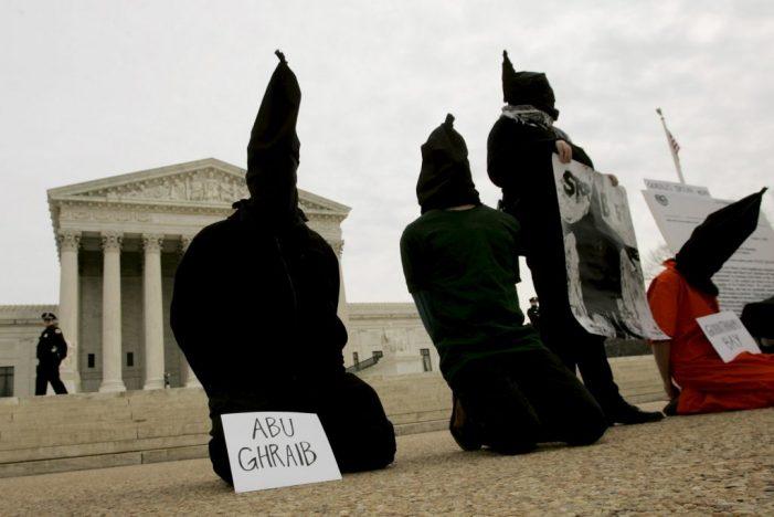 Abu Ghraib| La prisión que se convirtió en uno de los peores centros de tortura
