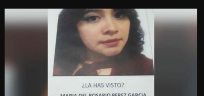Encuentran sin vida a alumna de FES Cuautitlán