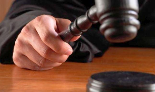 Magistrada de Sinaloa se sale con la suya y ganará más que AMLO