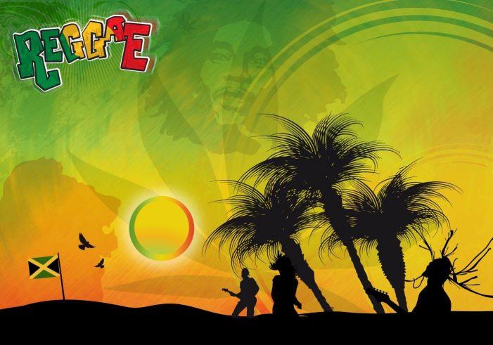El reggae jamaicano, declarado Patrimonio Inmaterial de la Humanidad por la Unesco