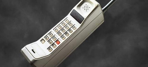 El celular, 45 años de innovación tecnológica e integración a la vida