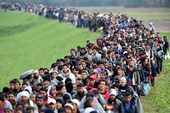 150 países aprueban el primer Pacto Migratorio Mundial de la ONU