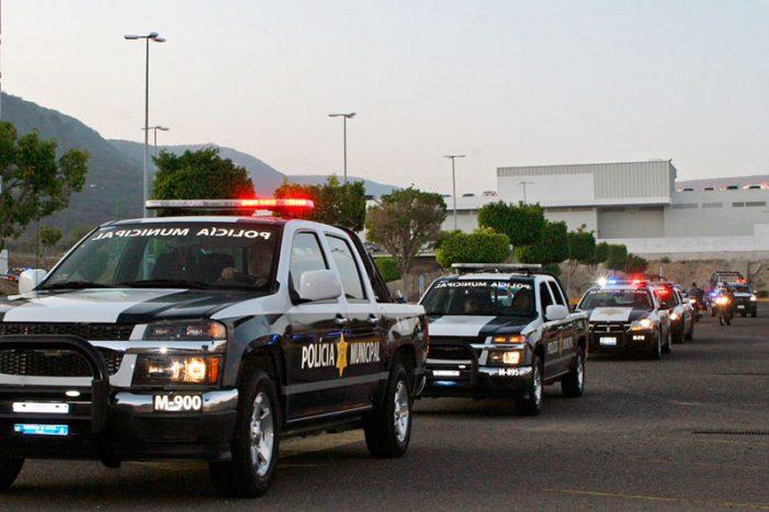 Habrá operativo de Día de Reyes en el municipio de Querétaro