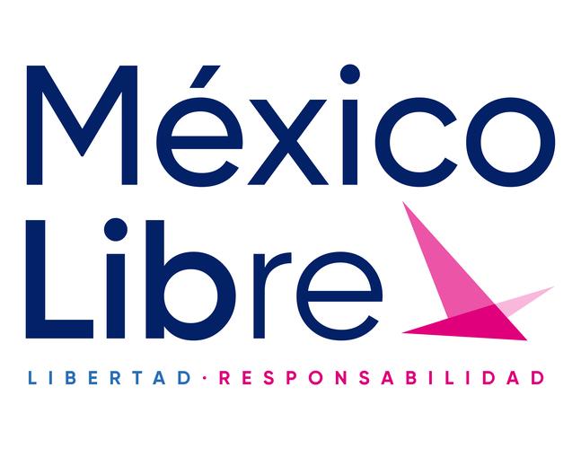 México Libre, la nueva propuesta que busca ser partido político