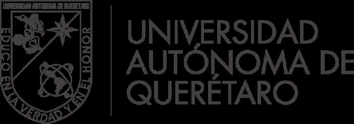 La UAQ no tendrá clases el miércoles 9 de octubre