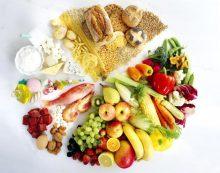 Recomendaciones para retomar buenos hábitos de alimenticios