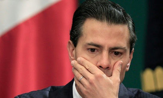 Testigo afirma que Peña Nieto recibió 100 millones de dólares del Chapo Guzmán