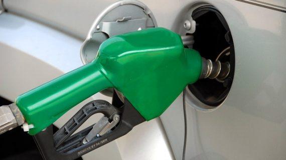 El viernes podría empezar a regularizarse abasto de combustibles
