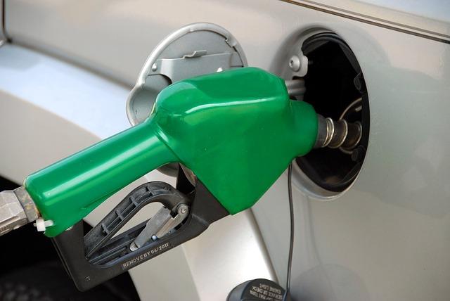 Precios de las gasolinas no subirán, pese a ataques en Arabia Saudita