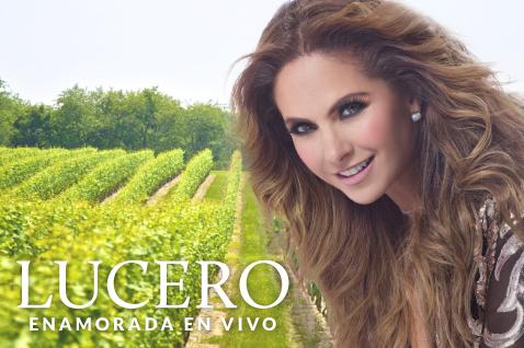Lucero recibirá el equinoccio de primavera en Colón, Querétaro