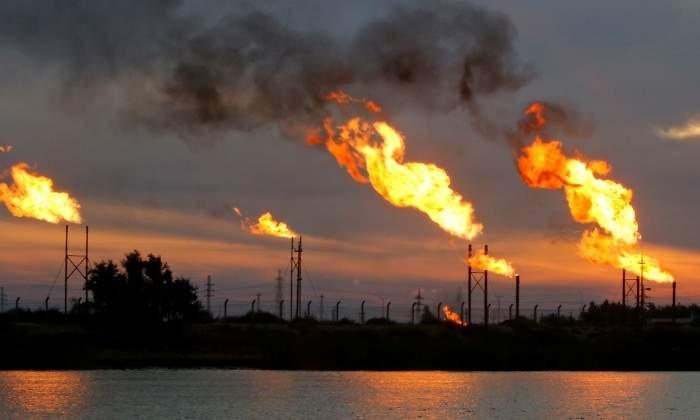 El primer país de América Latina que renuncia al Petróleo