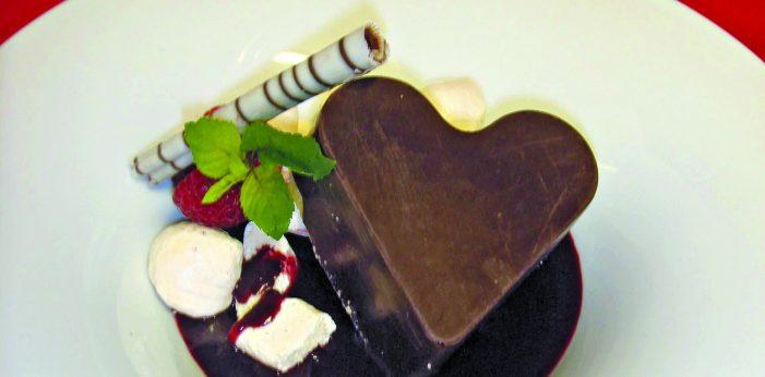 Amorosos derramarán 500 mdp en San Valentín