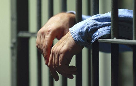 Pasó por error 38 años en prisión y ahora le deberán pagar 21 millones de dólares en recompensa