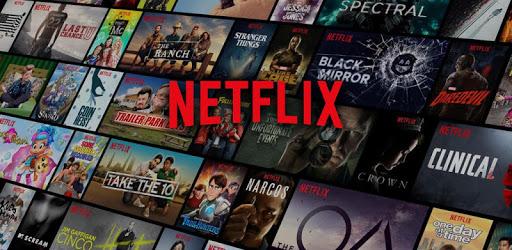 ¡Agárrate! Netflix subirá el precio de sus paquetes en México