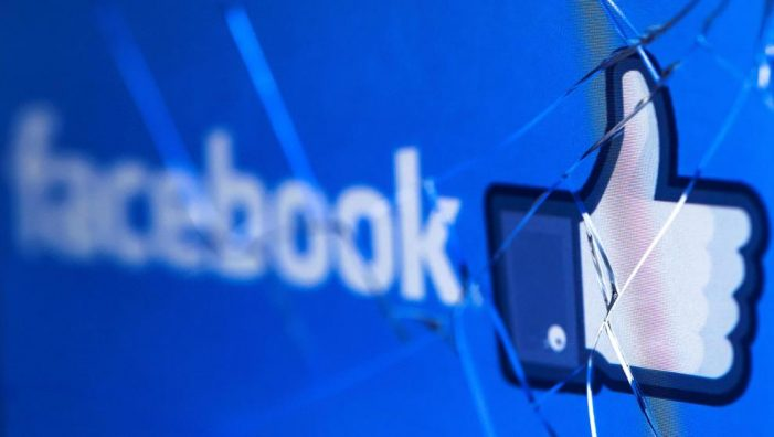 Último Momento| Facebook se cae, el servicio muestra fallas en varios países
