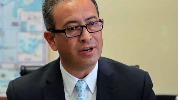 Municipio de Querétaro no autorizó cambio de uso de suelo en Peña Colorada