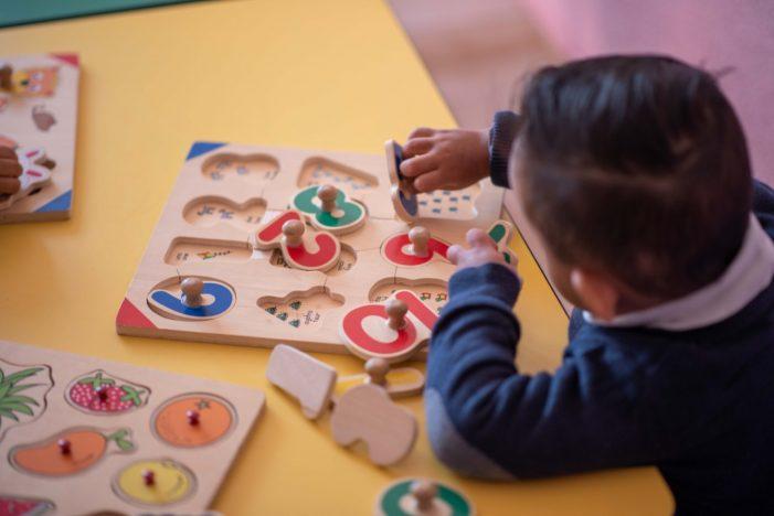 Más de 100 talleres ofrece Secretaría de Cultura municipal
