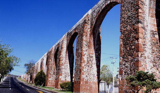 Querétaro recibirá la Cumbre Internacional de las Ciudades Patrimonio