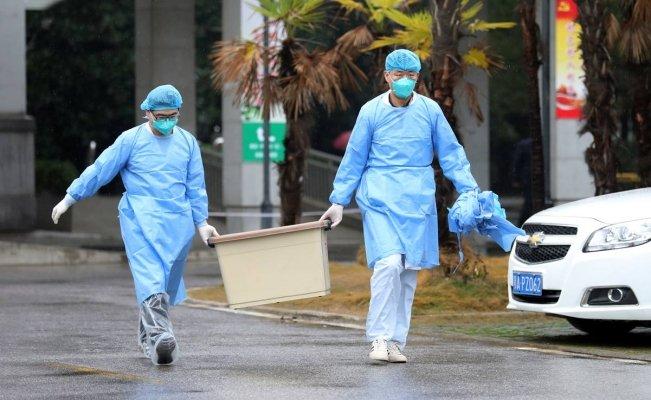 China alerta sobre mutación de nuevo virus; van 17 muertos