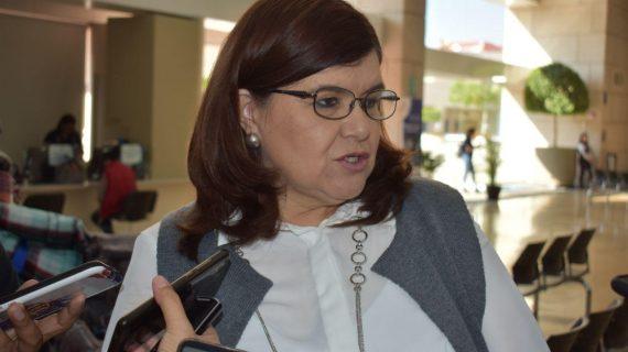 Municipio de Querétaro busca la certificación como Promotor de la Salud