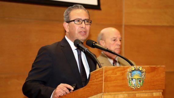En el municipio de Querétaro, 67 por ciento de los empleos generados en el estado