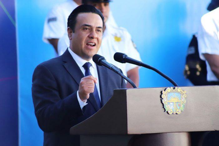 Municipio de Querétaro destina 235 mdp para construir C4