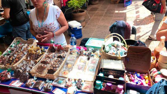 #Mexicacao, el placer de dar gusto y cultura al paladar