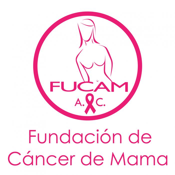 FUCAM ya no dará tratamientos gratuitos contra el cáncer de mama por falta de presupuesto ¡primero los pobres!