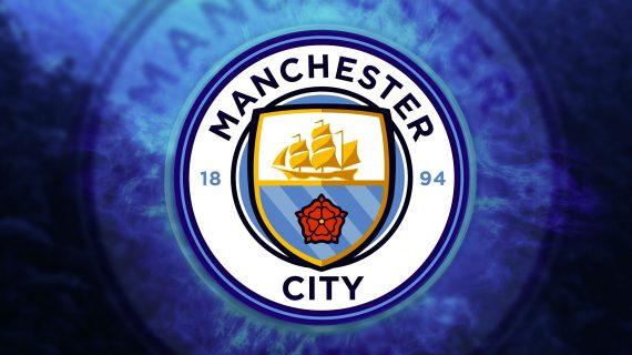 UEFA expulsa al Manchester City por 2 años