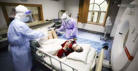 Fase 3, la etapa crítica de las pandemias