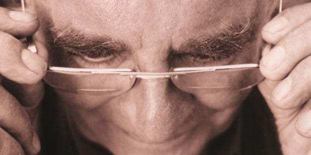 Edad, género y condición social son factor para problemas visuales
