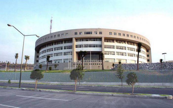 No es oficial el documento sobre Declaratoria de Emergencia en Querétaro por COVID-19