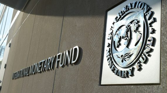 El mundo ha entrado en recesión económica: FMI