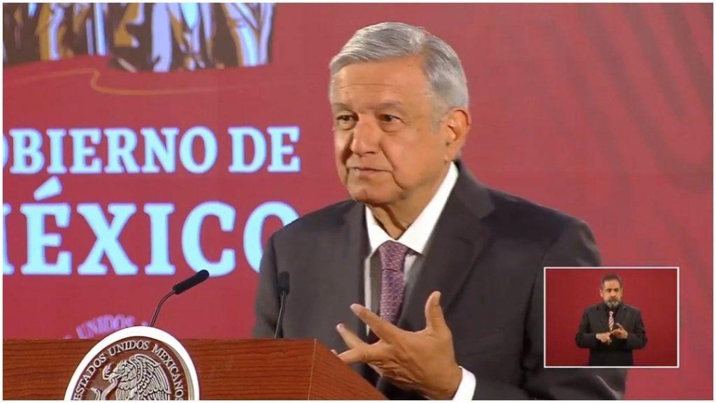 El peso mexicano padeció la caída del precio del petróleo