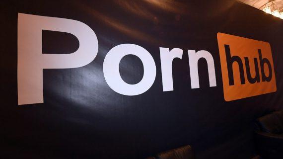 Pornhub estrenará su primer documental no pornográfico