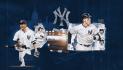 Yankees y Dodgers ya son los favoritos para llevarse el clásico de otoño