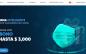 Opera CFDs en Forex con un bróker de renombre – ClickTrades