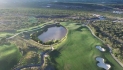 Segundo Torneo de Golf Anunciart 2020