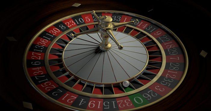 ¿Cómo elegir el mejor casino online para apostar?