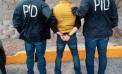 Fiscalía detiene a corruptos en Municipio Querétaro