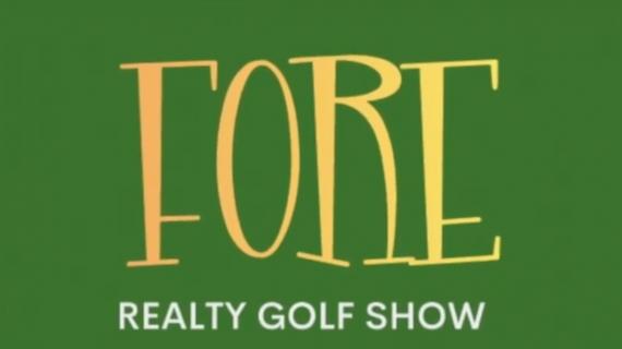 Lo último en Golf
